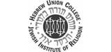 Hebrew Union College