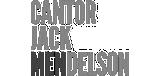Cantor Jack Mendelson