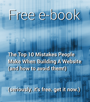 MTB Free Ebook Chicklet 3