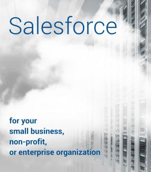 MTB Salesforce Chicklet 2