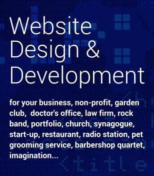 MTB Web Design Chicklet 1